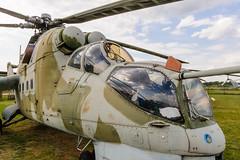 20160519-FD-flickr-0016.jpg (esbol) Tags: plane airplane airshow helicopter flugzeug hubschrauber aeroplano flugschau