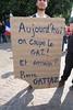 manif_26_05_lille_108 (Rémi-Ange) Tags: fsu social lille fo unef retrait cnt manifestation grève cgt solidaires syndicats lutteouvrière 26mai syndicatétudiant loitravail