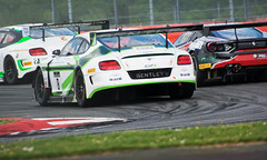 Andy Soucek, Wolfgang Reip & Maxime Soulet - 2016 Bentley Continental GT3 No.8 - Blancpain GT Endurance - Silverstone (Motorsport in Pictures) Tags: andy dave photography team nikon italia continental ferrari racing silverstone gt rook endurance maxime v8 parker bentley wolfgang motorsport kessel gt3 no8 2016 458 msport soucek blancpain reip d7100 soulet rookdave motorsportinpictures wwwmotorsportinpicturescom