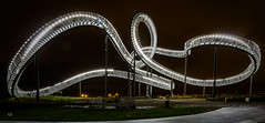 Tiger und Turtle (Andys-eyecatcher) Tags: instagramapp nature art canon europe travel square photography flickr city new geo landscape cityscape detail uww me longtimeexposure night light