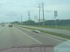 Lake Wales, FL- US 27 (jerseyman65) Tags: signs florida highways routes fl roads shields centralflorida sunshinestate ushighways centralfl usroutes flstateroads flroutes flroads sfloridaroadtrip0602