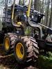 Forexpo 2016 (3) (TrelleborgAgri) Tags: forestry twin tires trelleborg skidder t480 forexpo t440