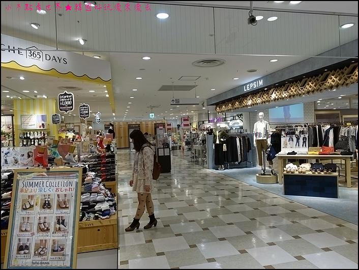 錦系町KIT mall (13).JPG