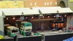 DSC00196 (BluebellModelRail) Tags: buckinghamshire may exhibition aylesbury em bankholiday modelrailway 2016 railex wibdenshaw stokemandevillestadium rdmrc