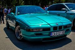 DSC_2833 (MCPO7) Tags: travel friends bulgaria bmw plovdiv e46 mpower