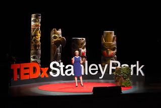 TEDxStanleyPark 2016-2760