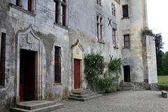 IMG_5735 (chad.rach) Tags: château montesquieu gironde brède