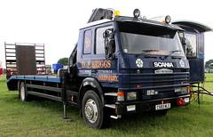 IMG_3092_1_1 (Frank Hilton.) Tags: bus classic car vintage bedford lorry trucks erf morris tractors albion commercials foden atkinson aec fergy
