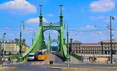 Budapest (slim studios) Tags: bridge europe hungary sigma1850f28 nikond3100