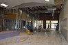 """Construction Progress • <a style=""""font-size:0.8em;"""" href=""""http://www.flickr.com/photos/137360560@N02/27276144674/"""" target=""""_blank"""">View on Flickr</a>"""