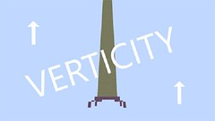Verticity Map (KimNanNan) Tags: game video 3d games online minecraft