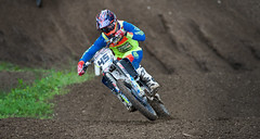 Jake Nicholls (MX Man) Tags: camera england ex bike speed nikon factory cross jake bright d 4 fast grand basin apo full tokina prix dirt f frame moto pro 28 mm 300 fx winchester quick mx hitachi gp dg revo husqvarna nicholls matterley