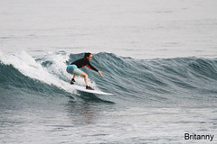 rc0003 (bali surfing camp) Tags: bali surfing dreamland surfreport surfguiding 29052016