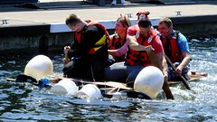 raft race 05