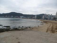 c16-busan-bord de  mer (9) (jbeaulieu) Tags: port busan coree pcheurs