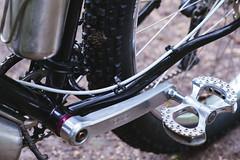 _DSC7849 (markreimer) Tags: crust df 26 bikes plus schmidt velocity rasta touring brooks xtr nitto chrisking shimano barend philwood dynamo cld dfl dually whiteindustries bikepacking 1x10