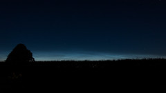 NLC's (Mark Snaps Pics) Tags: canon tokina astrophotography f28 70d 1118mm