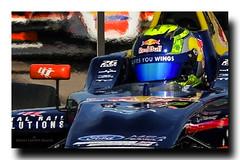 Luis Leeds Red Bull TRS Arden 1 (jdl1963) Tags: ford car sport leeds racing formula luis motor motorsport trs arden thruxton ecoboost