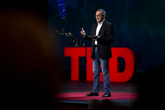 TEDSummit2016_062916_2RL9619_1920 (TED Conference) Tags: ted canada event speaker conference banff 2016 stageshot tedtalk ideasworthspreading tedsummit