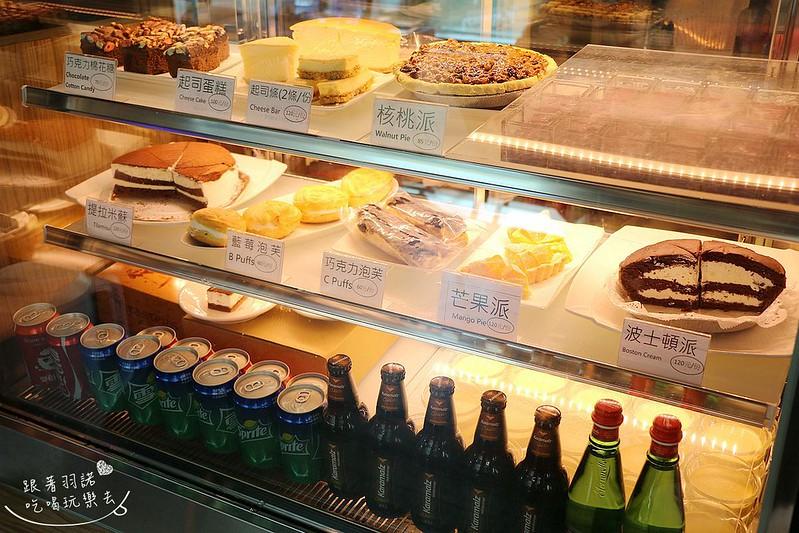 八里餐廳-提利歐義式料理163