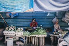 #street #streetlife #bw #monochorme #backandwhite #phongnguyenfoto #photography #nice #life #fujifilm #23mm #35mm #fujifilmxpro2 #acrosfilm #beautifull #portrait (phongnguyenfoto) Tags: life street portrait bw 35mm photography nice streetlife fujifilm backandwhite beautifull monochorme 23mm acrosfilm fujifilmxpro2 phongnguyenfoto