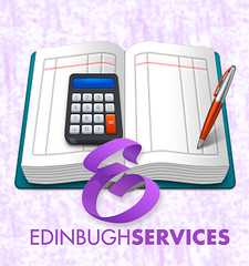 edinbugh-logo2