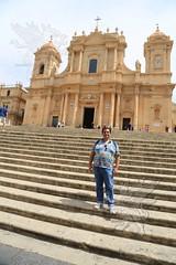 Sicilia2016_Noto_029