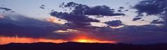 2016_0617Atmospheric-Drama0020 (maineman152 (Lou)) Tags: sunset panorama sun storm nature june clouds skyscape landscape view maine storms cloudysky stormclouds skyview afterglow naturephotography aftersunset skyscene landscapephotography naturephoto skycolor skycolors skydrama landscapephoto