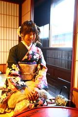 307A5214 () Tags: japan  kimono      furisoda
