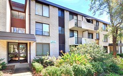 16/3-7 Edgeworth David Avenue, Hornsby NSW