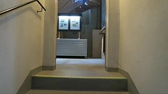 Heiden - Steeple Ascent (Kecko) Tags: tower church geotagged schweiz switzerland video europe suisse ar swiss kirche kecko ostschweiz steeple svizzera 2016 kirchturm heiden appenzellerland swissvideo geo:lon=9535020 geo:lat=47445170