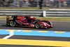 Rebellion R-ONE AER (swdd1000) Tags: car race rouge jr racing mans le rebellion motor aer prost tertre dunlop rone 2016 heidfeld piquet