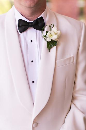 elizabethgene_wedding-97_24319233332_o