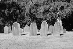 DSC_0023 (Michael Kerick) Tags: oldsouthburyingground cemetery graveyard bolton ma massachusetts newengland