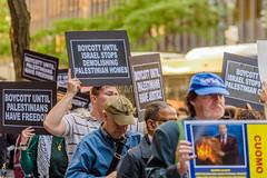 EM-160609-BDS-035 (Minister Erik McGregor) Tags: nyc newyork art photography israel palestine rally protest activism humanrights codepink boycott blacklist freepalestine 2016 firstamendment cuomo bds andrewcuomo executiveorder israeliwarcrimes gazasolidarity governorcuomo erikrivashotmailcom erikmcgregor nyc4gaza 9172258963 nyc2gaza erikmcgregor mccarthyite webdsuntil