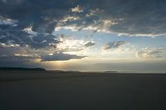 DSC01086 (hye tyde) Tags: sunset massachusetts ipswich stormclouds cranebeach thunderhead coastalnewengland
