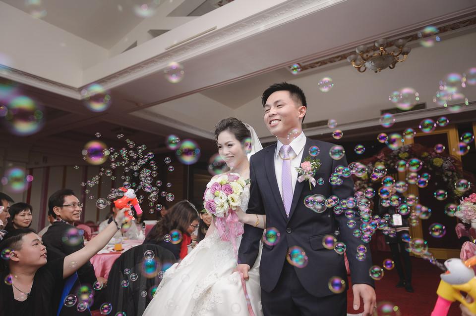 婚禮攝影-台南台灣大廚-0074