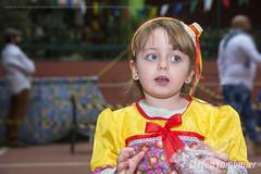 Catharina (Stefan Lambauer) Tags: brazil baby brasil kid infant br sopaulo santos criana escola filha menina caipira festajunina catharina 2016 stefanlambauer