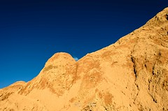 Valle de la Luna VI (Luiz Filipe M. Correia) Tags: chile southamerica areia paisagem cu atacama valledelaluna andes minimalismo pedra deserto viagemdemoto