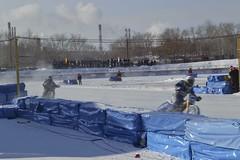 _DSC1338 (motokamensk) Tags: чемпионат европы 2014финалличный500смкуб
