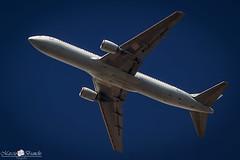 C-GLCA Air Canada Boeing 767-375(ER) (Marciobien) Tags: airplane sopaulo sp 7d boeing aviao aviao voo aircanada voando spotter avioes 24105mm aeronave canon24105f4 spoter 24105mmf4 boeing767375 canoneos7d canon7d marciobianchi marciobien