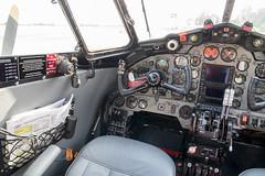 D-INKA De Havilland DH 104 Dove 09 (Disktoaster) Tags: plane airplane airport dove aircraft aviation flugzeug spotting dinka ltu spotter palnespotting pentaxk3