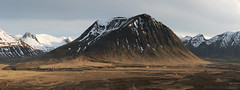 primus inter paris (lunaryuna) Tags: panorama nature beauty season landscape iceland spring solitude textures lunaryuna stillness westfjords mountainrange boggrass seasonalchange northwesticeland thecolioursoficeland