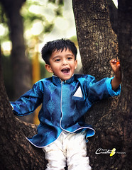 kids photography (CreativeB Photography) Tags: fashion kids training portraits children photography photographer modeling bangalore goa newborn portfolio hyderabad workshops vizag agencey creativeb rakeshkurra