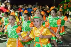 Festas Populares de So Pedro (CMSeixal) Tags: 1 pedro sao infancia festas rede jardins populares ciclo escolas marchas abertura publica basicas