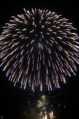 20160604-DS7_5463.jpg (d3_plus) Tags: street sea sky food festival japan port 50mm drive nikon scenery nightshot stage traditional firework  nightview nikkor  shizuoka   touring  izu  50mmf14       fishingport  inatori 50mmf14d   nikkor50mmf14  zoomlense     afnikkor50mmf14 nikon1 50mmf14s d700 nikond700 aiafnikkor50mmf14 nikonaiafnikkor50mmf14
