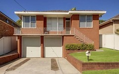 32 Bellevue Street, Shelly Beach NSW