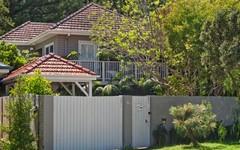 5 Iluka Road, Palm Beach NSW