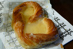 P1000233 (henrylantern) Tags: cochinillo jamon bellota