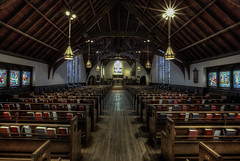 Church 1V0A4543 HDR (gizzards_n_hotsauce) Tags: hdr